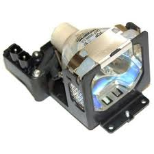 Projector Lamp Premium Service Low Cost | Media Scene Technology