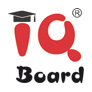 IQ Board