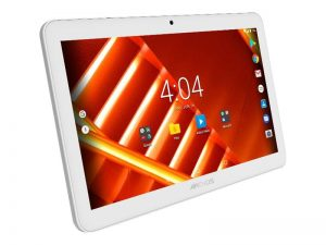 Archos_Access101_Tablet_10 - Media Scene Technology