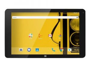 Archos KODAK Tablet 10 - Media Scene Technology